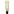 theBalm Put A Lid On It Eyelid Primer by undefined
