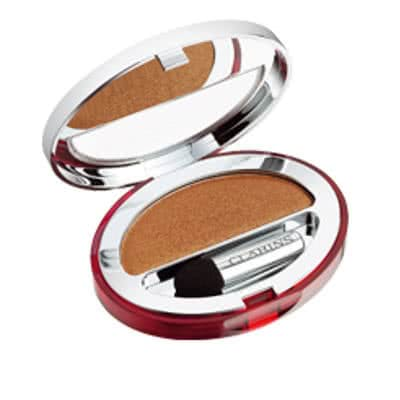 Clarins Mono Eye Shadow by Clarins
