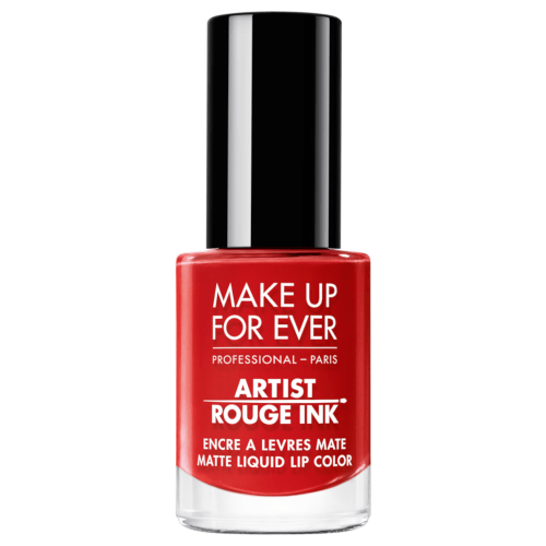 Make Up For Ever Artist Rouge Ink by MAKE UP FOR EVER