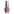 OPI Infinite Nail Polish - It Never Ends by OPI
