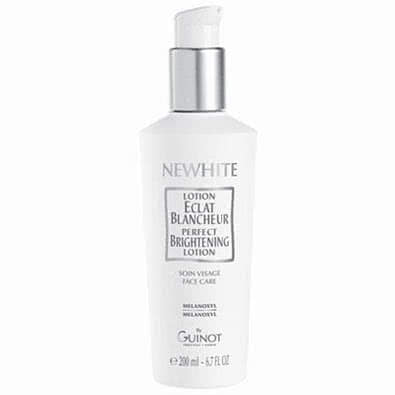 Guinot Newhite Perfect Brightening Lotion: Lotion Eclat Blancheur