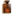 Vanessa Megan Harvest 100% Natural Perfume 50ml by Vanessa Megan