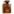 Vanessa Megan Harvest 100% Natural Perfume 50ml by Vanessa Megan