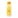 Weleda Calendula Body Lotion by Weleda