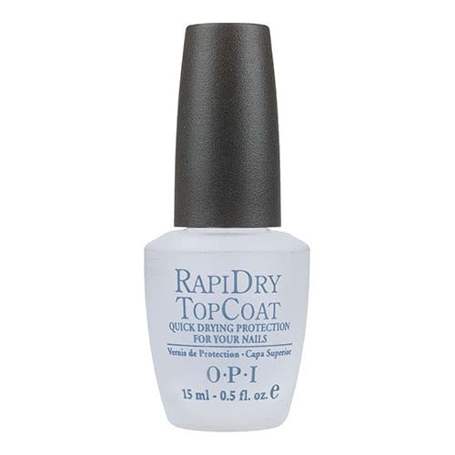 OPI RapiDry Top Coat by OPI