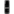Redken Brews Dishevel Fiber Cream 100ml by Redken