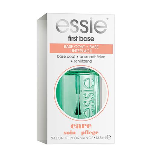 essie nail care - first base   by essie