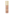 Napoleon Perdis Personal Trainer Serum Foundation by Napoleon Perdis