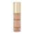 Napoleon Perdis Personal Trainer Serum Foundation