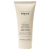 Previa Keeping After Color Treatment Mask 150 ML