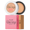 Benefit Boi-ing Industrial Strength Concealer