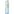 Pixi Clarity Tonic 250ml by Pixi