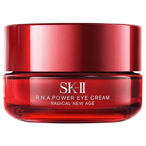 SK-II R.N.A. Power Eye Cream by SK-II