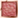 Designer Brands Make 'Em Blush Pressed Mineral Blush by Designer Brands