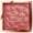 Designer Brands Make 'Em Blush Pressed Mineral Blush