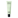 MAKE UP FOR EVER Redness Correcting Primer 30ml by MAKE UP FOR EVER