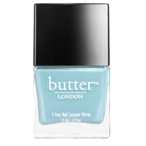 butter LONDON Petticoat Nail Polish by butter LONDON