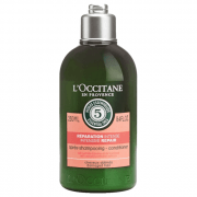 L'Occitane Intense Repairing Conditioner 250ml