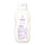 Weleda Baby White Mallow Body Lotion