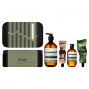 Aesop Sway Elaborate Body Kit