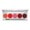 Kryolan Lip 5 Palette Performance