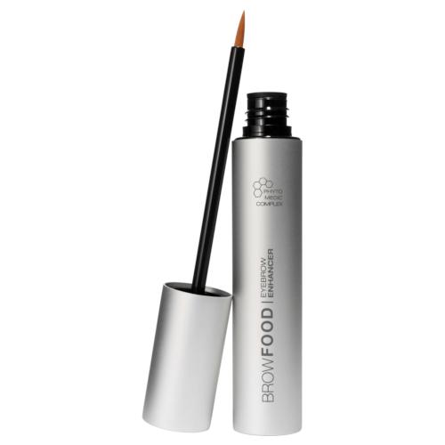 LASHFOOD BROWFOOD Eyebrow Enhancer Serum 5ml