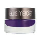 Laura Mercier Crème Eye Liner-Violet