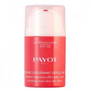 Payot Peeling Oxygenant Depolluant - Oxygen Foaming Peeling Mask 40ml