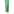 innisfree Green Barley Gommage Peeling Mask 120ml by innisfree