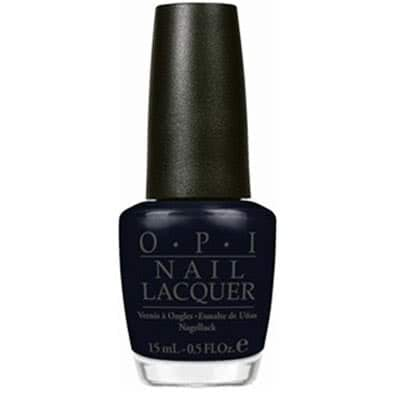 OPI Touring America Collection-Road House Blues