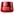 SK-II R.N.A. Radical New Age Cream 50g by SK-II