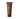 Innisfree My Hair Refreshing Treatment for Oily Scalp 200ml