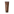 Innisfree My Hair Refreshing Treatment for Oily Scalp 200ml by innisfree