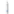 Philip Kingsley Finishing Touch Mist Flexible Hold 200ml  by Philip Kingsley