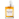 SALT BY HENDRIX Nourish + Revive Oil