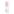 evo easy tiger smoothing balm 200ml by evo