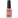 Kester Black Nail Polish - Petra by Kester Black