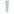 Compagnie De Provence Hand Cream Sweet Almond 100ml by Compagnie de Provence