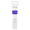Institut Eye Believe 30ml