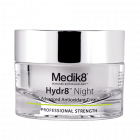 Medik8 Hydr8 Night Moisturiser