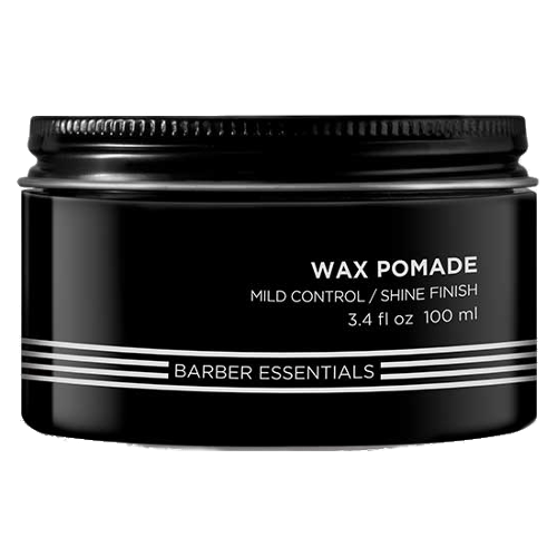Redken Brews Wax 100ml by Redken