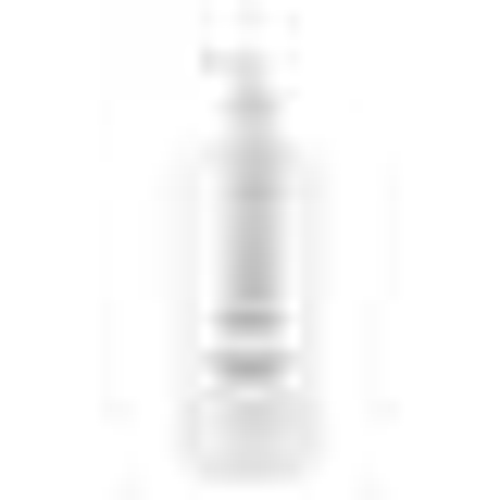 Alpha-H Triple Action Cleanser - 500ml Exclusive Value Pump Pack