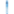 Sebastian Trilliant Heat Protect Spray 150ml