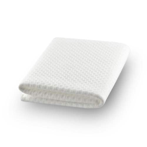 Alpha-H Chamois Facial Cleansing Cloth by Alpha-H