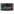 Aveda Men Pure-Formance Thickening Paste by Aveda