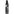 L'Oreal Professionnel Tecni.Art Transformer Lotion 150ml by L'Oreal Professionnel