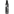 L'Oreal Professionnel Tecni.Art Transformer Lotion 150ml by L'Oreal Professionnnel