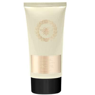 MOR Honey Nectar Hand Cream