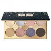 Bobbi Brown Starlight Crystal Eye Shadow Palette