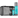 Clinique Great Skin for Him Set by Clinique